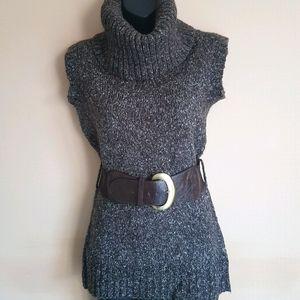 ❤Frank Lyman❤Stylish Sweater